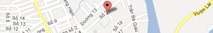 địa chỉ superhost