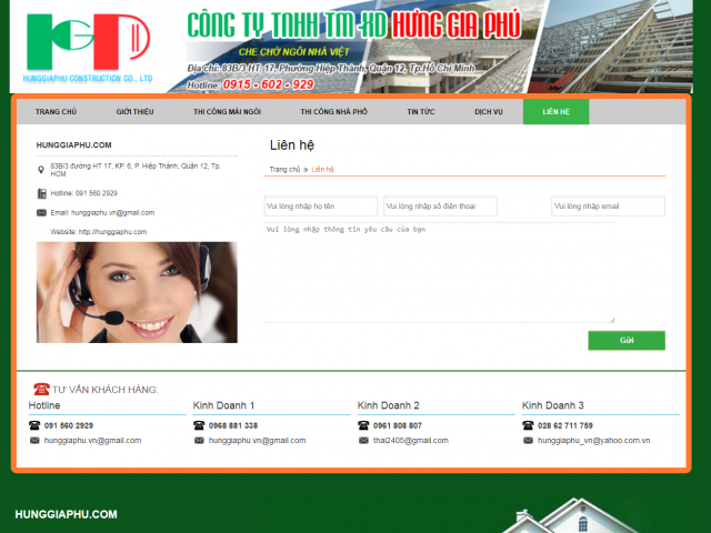 thiet-ke-website-superhost0002