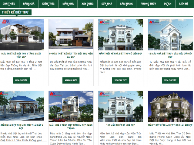 thiet-ke-website-superhost0017