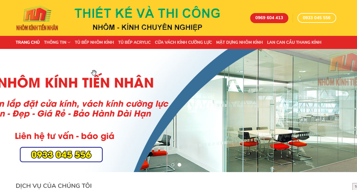 thiet-ke-website-superhost0020.png