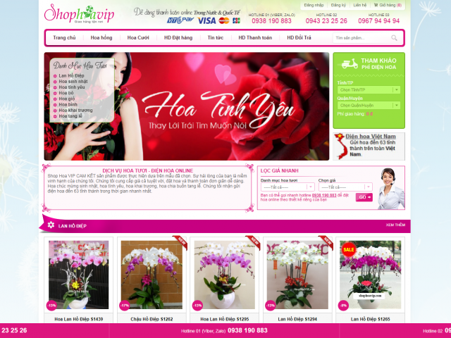 thiet-ke-website-superhost0032