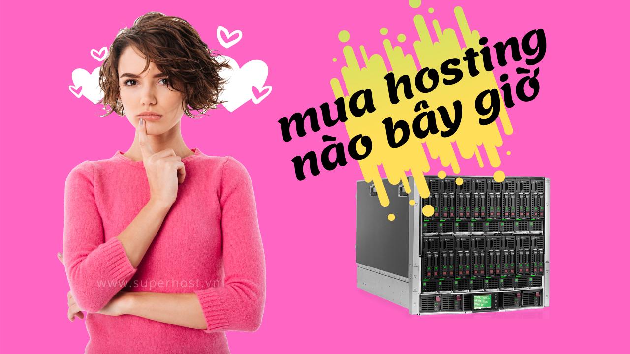 tu-van-thue-hosting