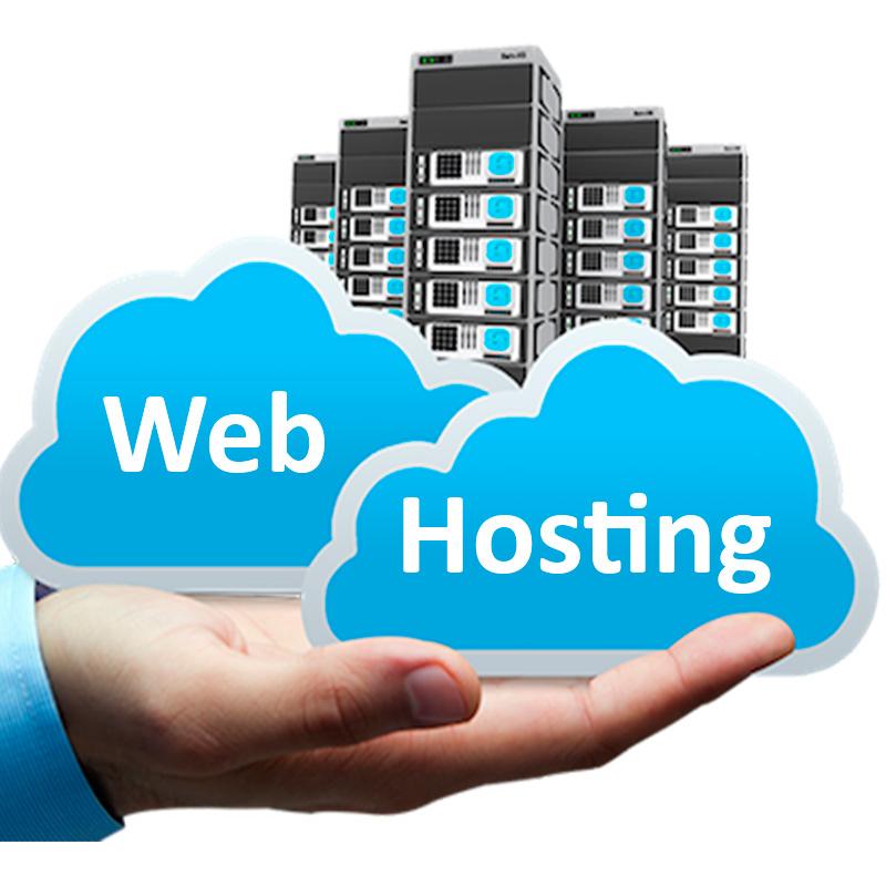 Cẩm nang Web Hosting cho người mới bắt đầu