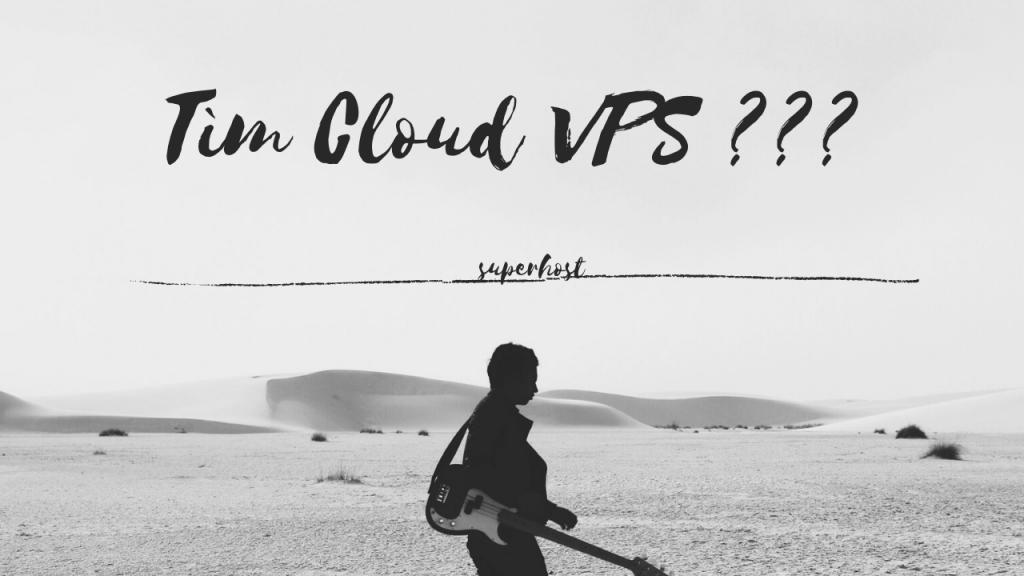 thue-may-chu-ao-cloud-vps